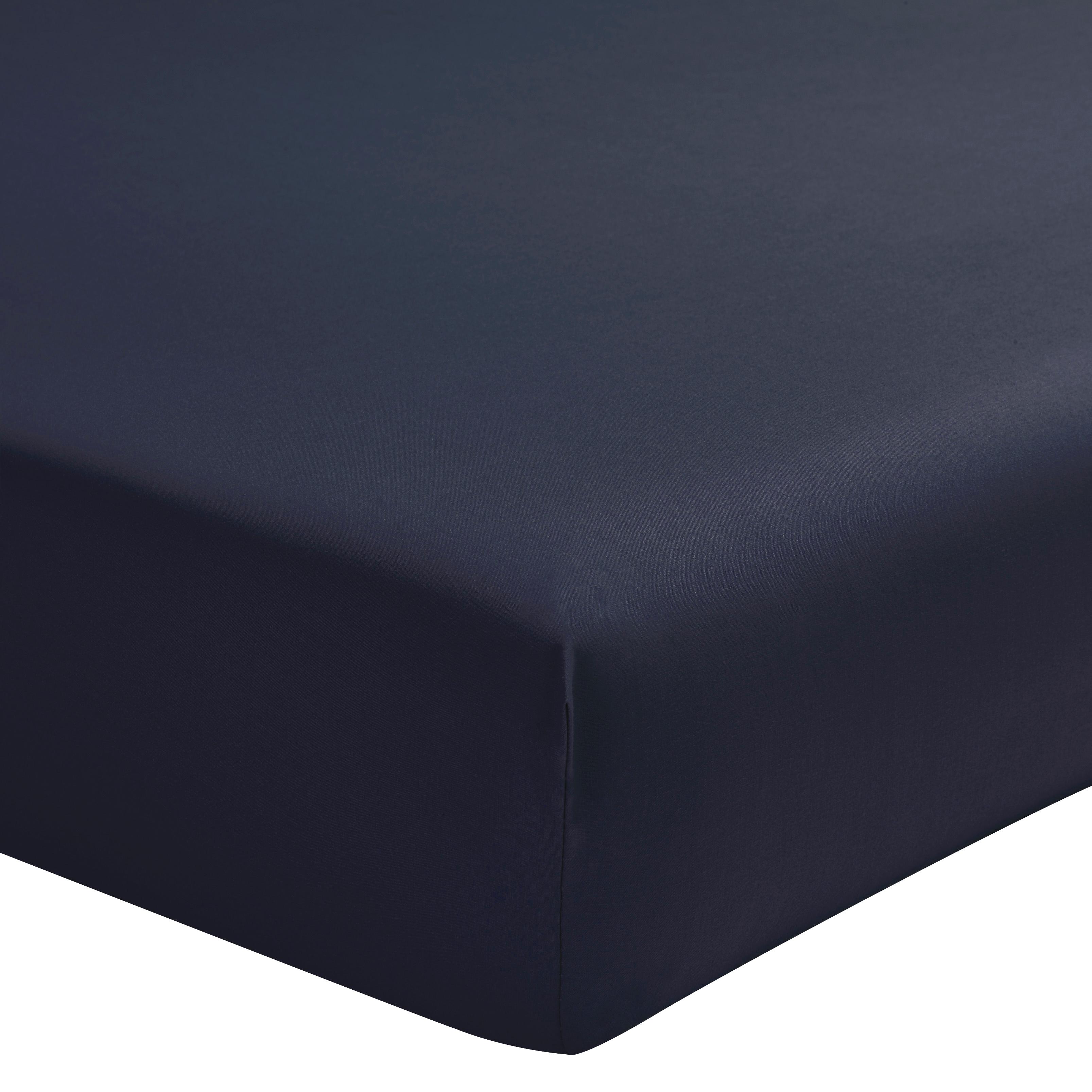 prix des linge de lit 1304. Black Bedroom Furniture Sets. Home Design Ideas